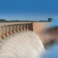 hydro power Indo