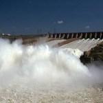 Indonesia plans Borneo's largest dam