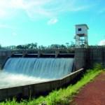 Laos to export power to Singapore
