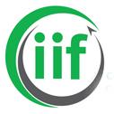 Iiaf Agenda1