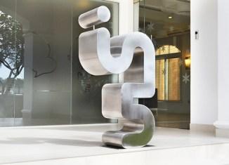 Dubai's innovation hub In5 focuses on start-ups