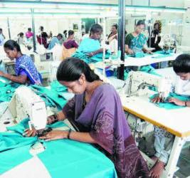 india-garment-workers