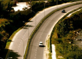 Myanmar, Thailand, India trilateral highway set to open