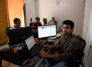 Middle East a hotbed for Indian start-ups