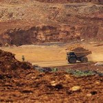 Indonesia's mining exports in limbo
