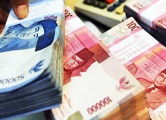 Demand for Indonesia sukuk below expectations