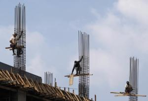 jakarta-indonesia-construction-workers