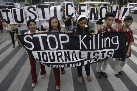 journalist killed1