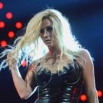 US popstar Ke$ha gets show cancelled by Malaysian authorities