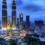 Malaysian economy to grow 5.1% in 2014