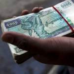 Myanmar to set up anti-corruption commission