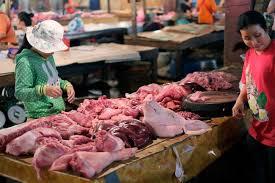 lao-market