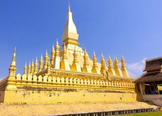 Laos to update tourism laws