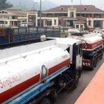 Laos trade reaches $4.52 billion in first half of 2013