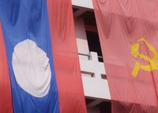 Laos loses $150 million to corruption