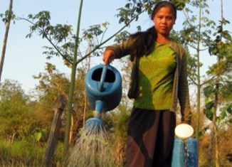 World Bank provides $20m to ease poverty in Laos