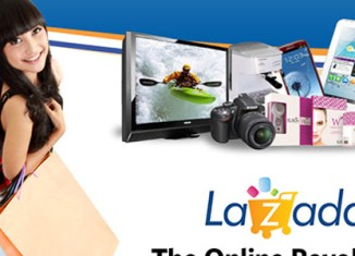 Tesco buys into Southeast Asian online shop