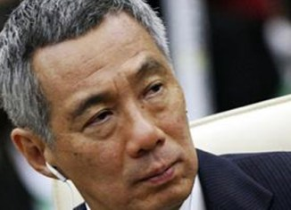 Lee: ASEAN economic integration 'economically difficult'