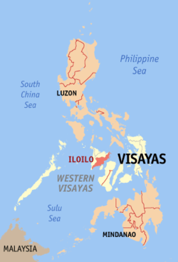 Brunei eyes investment in the Philippines