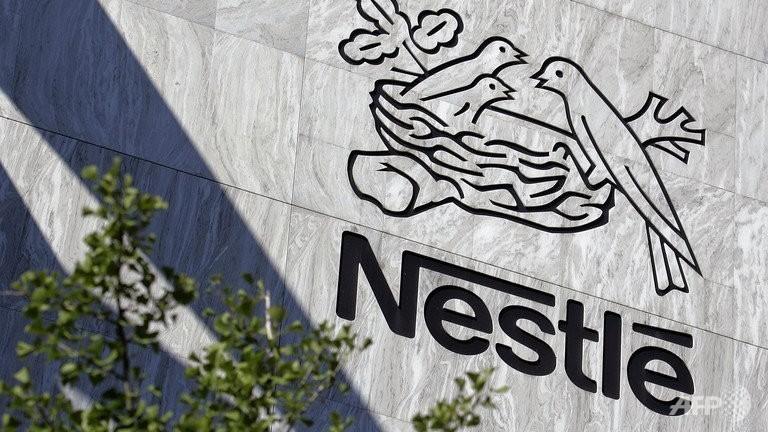 Nestlé expands Singapore R&D center
