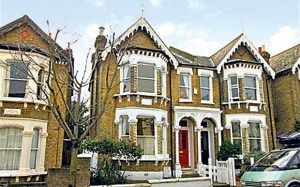 london-property-3