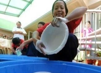 No more Filipino maids for Singapore?