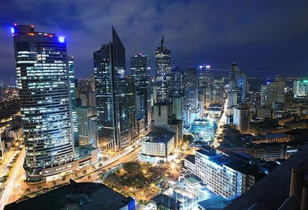 Philippines gets investment task force