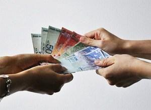 malaysia-corruption