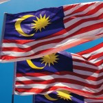 Malaysia still number one for tourism in ASEAN