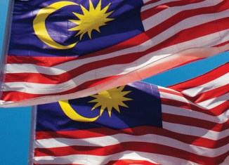Malaysia's ASEAN chair in 2015 to be 'challenging'