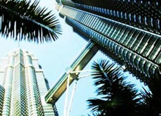 Malaysia's 1MDB seeks to reduce surging debt