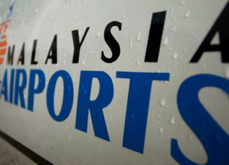 Malaysia Airports issues 500 million ringgit sukuk