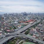Manila starved for urban renewal