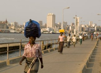 Thailand to invest in Mozambique