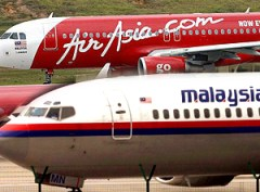 mas-and-aa