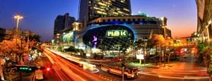 Southeast Asia's secret recipe: The rise of an emerging region