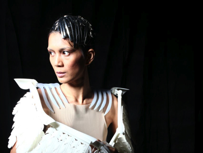 3D printed fashion becoming popular in ASEAN