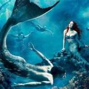 mermaid-merman-sirena-scariest-creatures