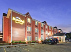 microtel-inn-and-suites-palawan