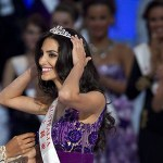 Indonesia insists to host Miss World pageant