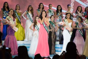 missearth2014