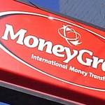 MoneyGram launches services in Myanmar
