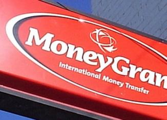 MoneyGram launches services in Myanmar