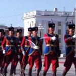 Myanmar, Mongolia move closer