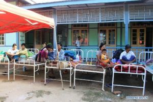 myanmar-hospital1
