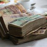 Myanmar revamps monetary policy