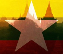 myanmar investment