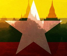 Myanmar foreign investments cross $2b