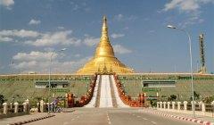 myanmar-large
