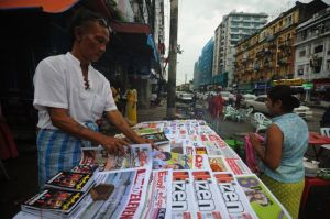 myanmar_street